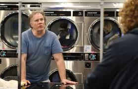 paul laundry